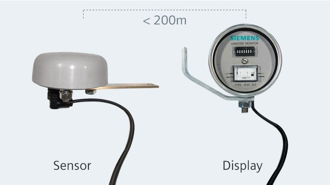 ueberwachungsgeraete-sensor-3ex5-030-and