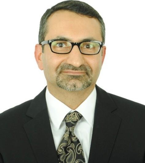 Musab Al Khateeb