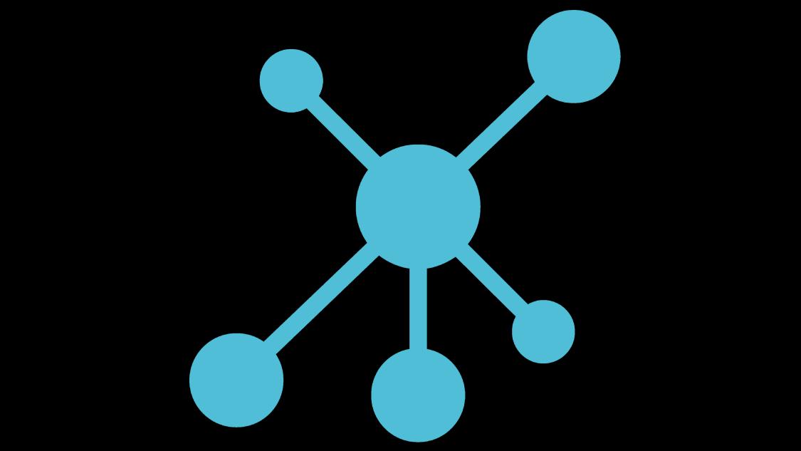 Icon decentralization