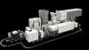 SGT-A45 mobile unit