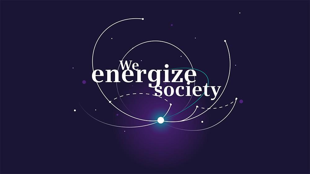 Siemens Energy Twitter