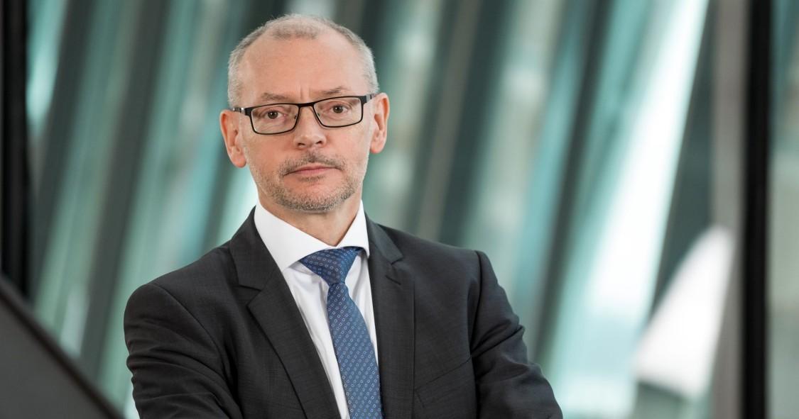 Armin Schnettler