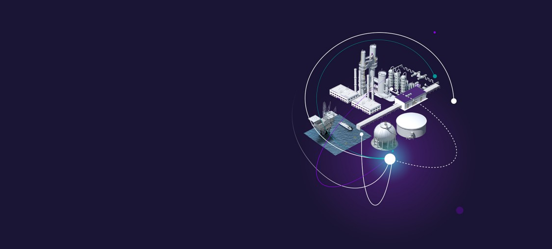 Cybersecuity for Energy