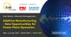 Enlit Europe Additive Manufacturing