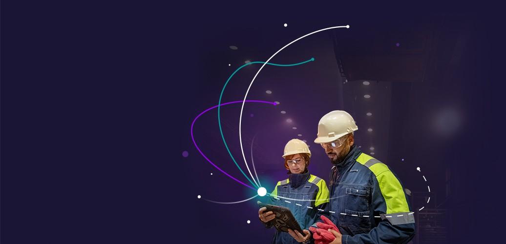 Omnivise Digital Services Portfolio