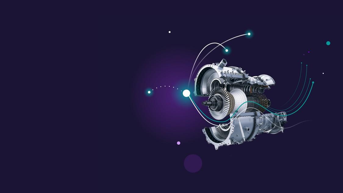 Siemens Energy GTAutotuner Keyvisual