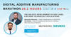 Digital Additive Manufacturing Marathon
