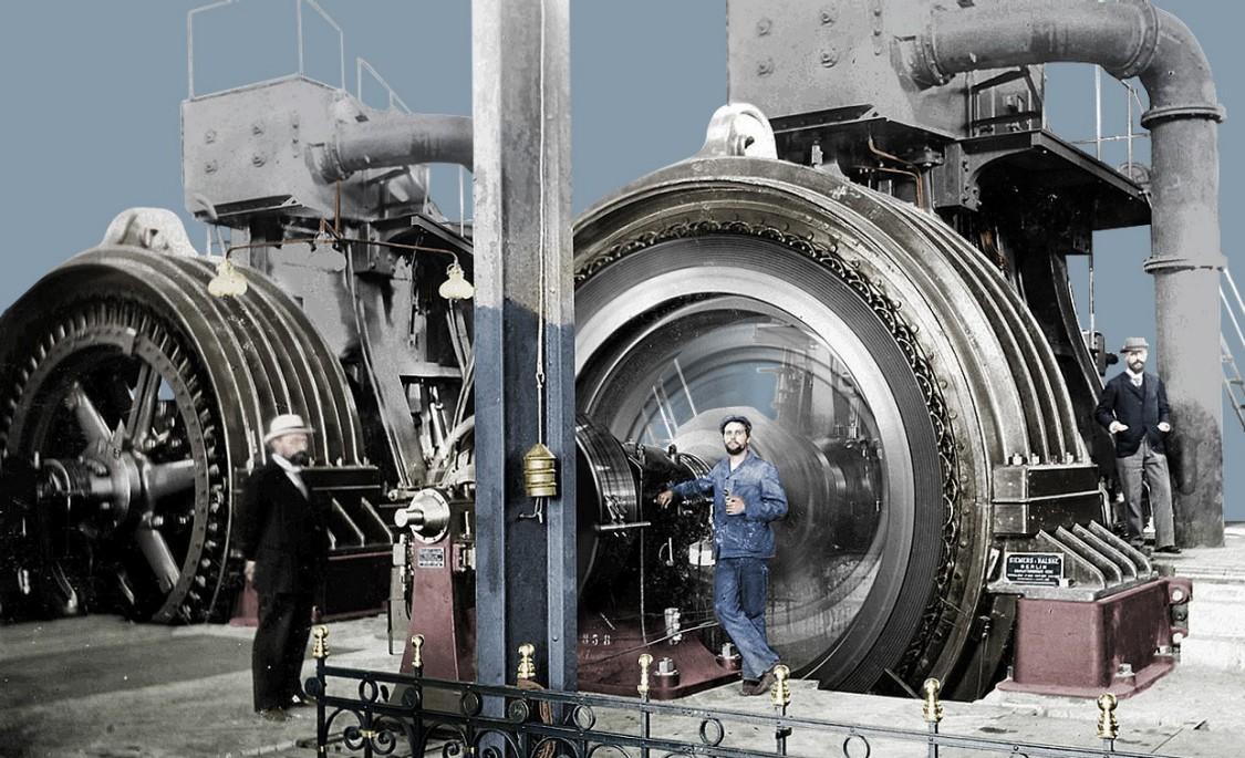 power-plant-brakpan-southafrica-1897