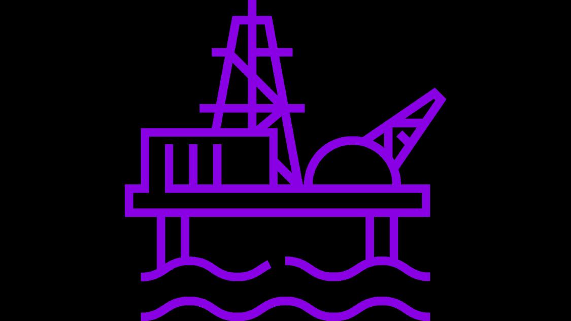 offshoreFixed
