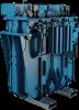 FITformer Siemens Gamesa