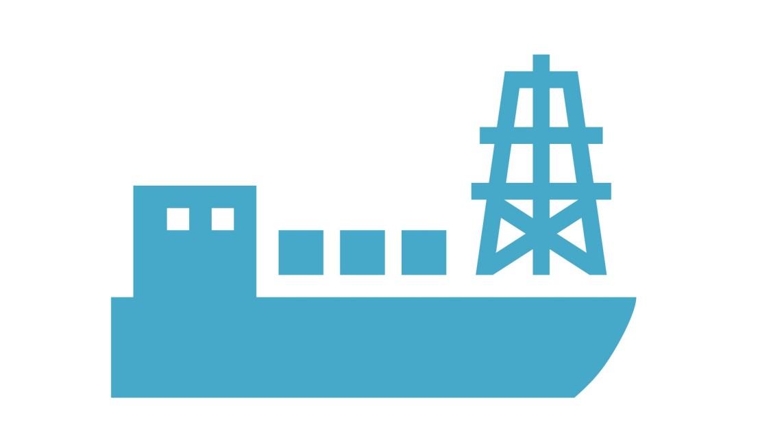 Flutuante offshore (FSPO, FLNG)