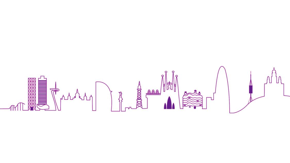 Barcelona Digi Hub