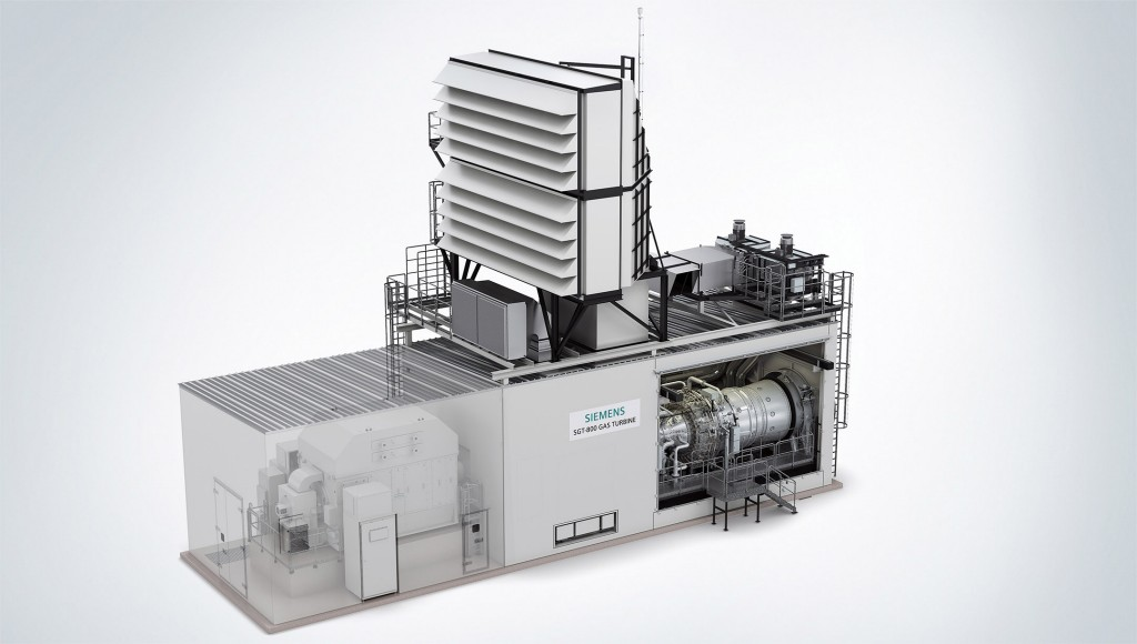 Holistic energy concept increases efficiency of paper mills in Germany