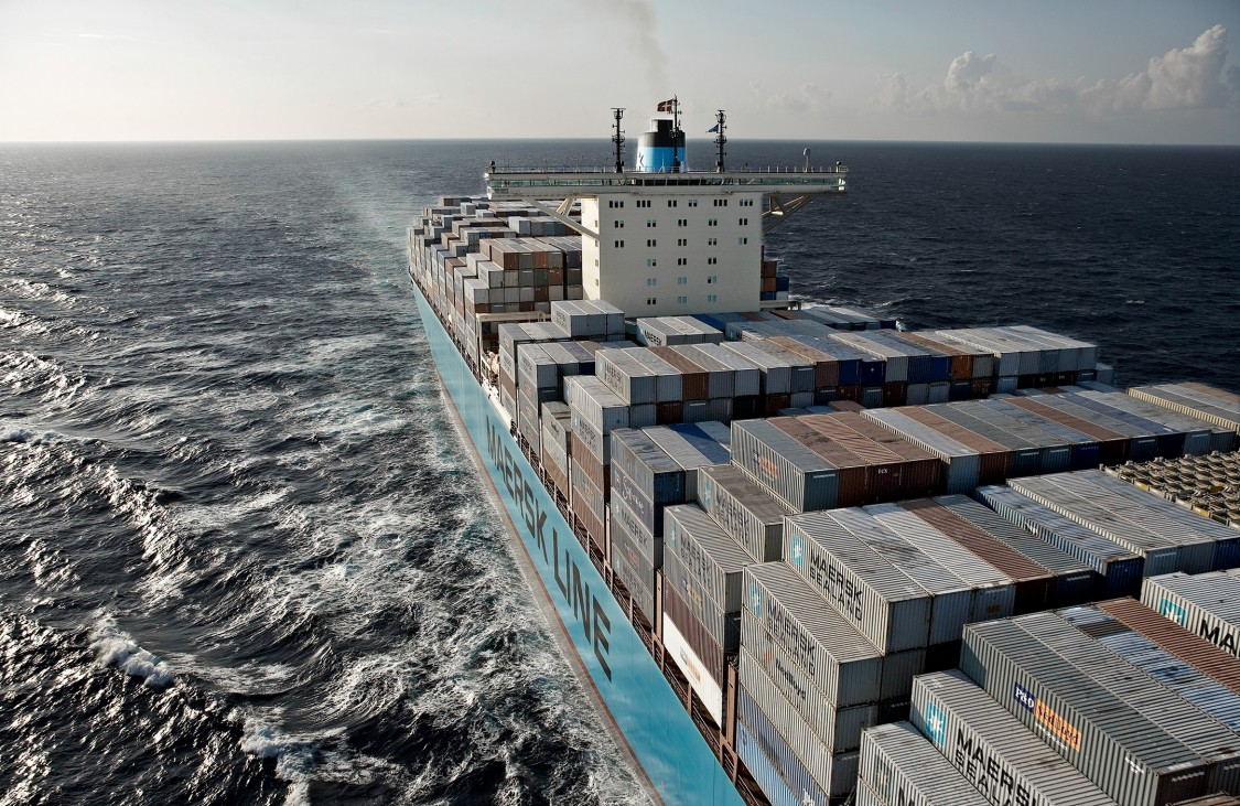 Green-fuels-for-Container-Ships