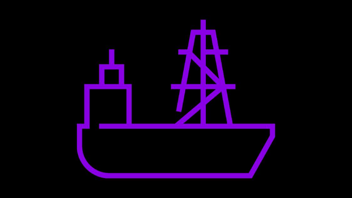 offshoreFloating