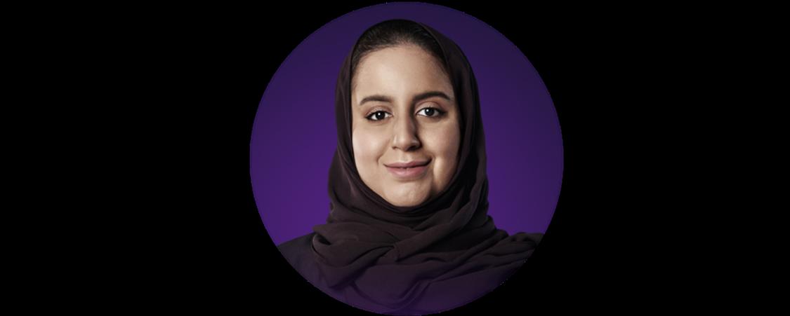 Noor Shemmasi