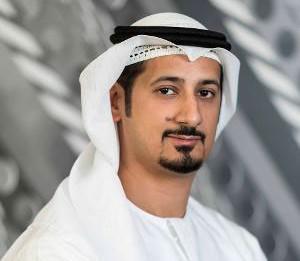 Khalid Bin Hadi