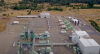 City of Redding Power Plant