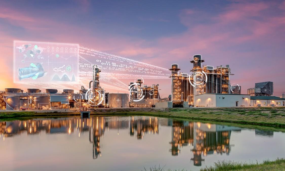 照亮百年岁月:西门子能源携手中国电力行业120年(上)