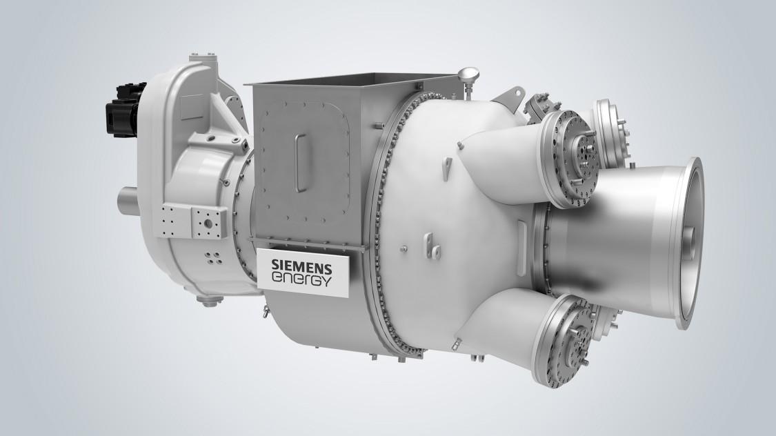 SGT-50