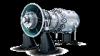 西门子能源赢得大中华区首个 HL 级燃气轮机订单