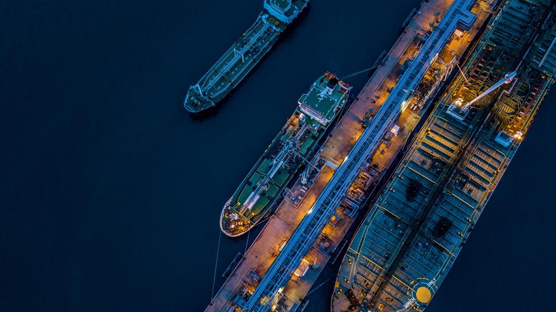 西门子能源守卫船舶低碳远航