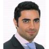 Dr. Keramat Fakhari