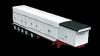 SGT-A05 mobile unit