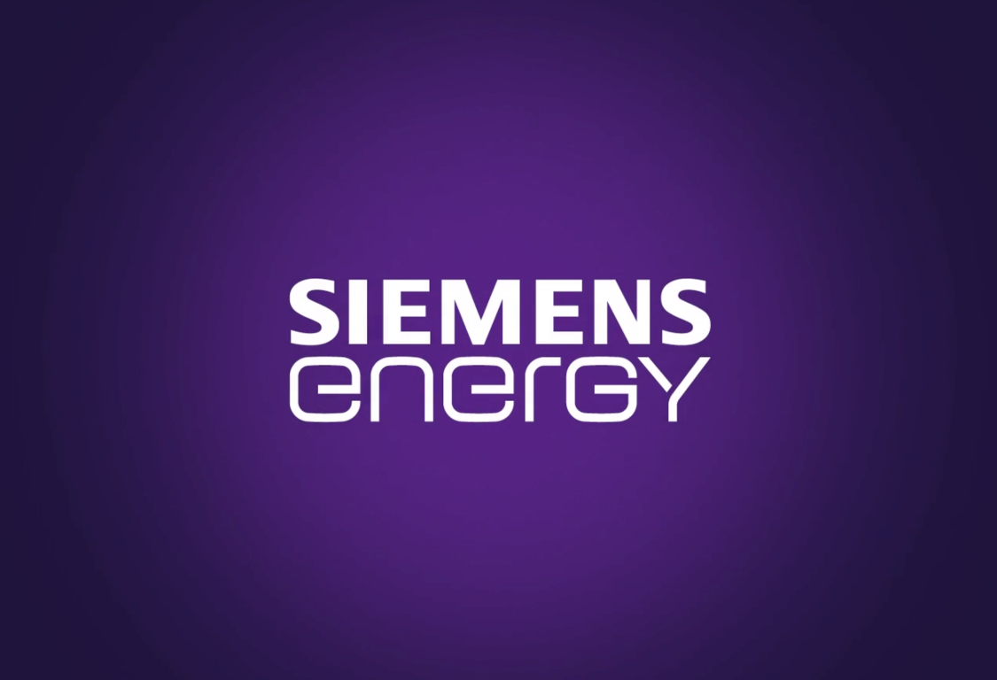 Siemens Energy Spin Off
