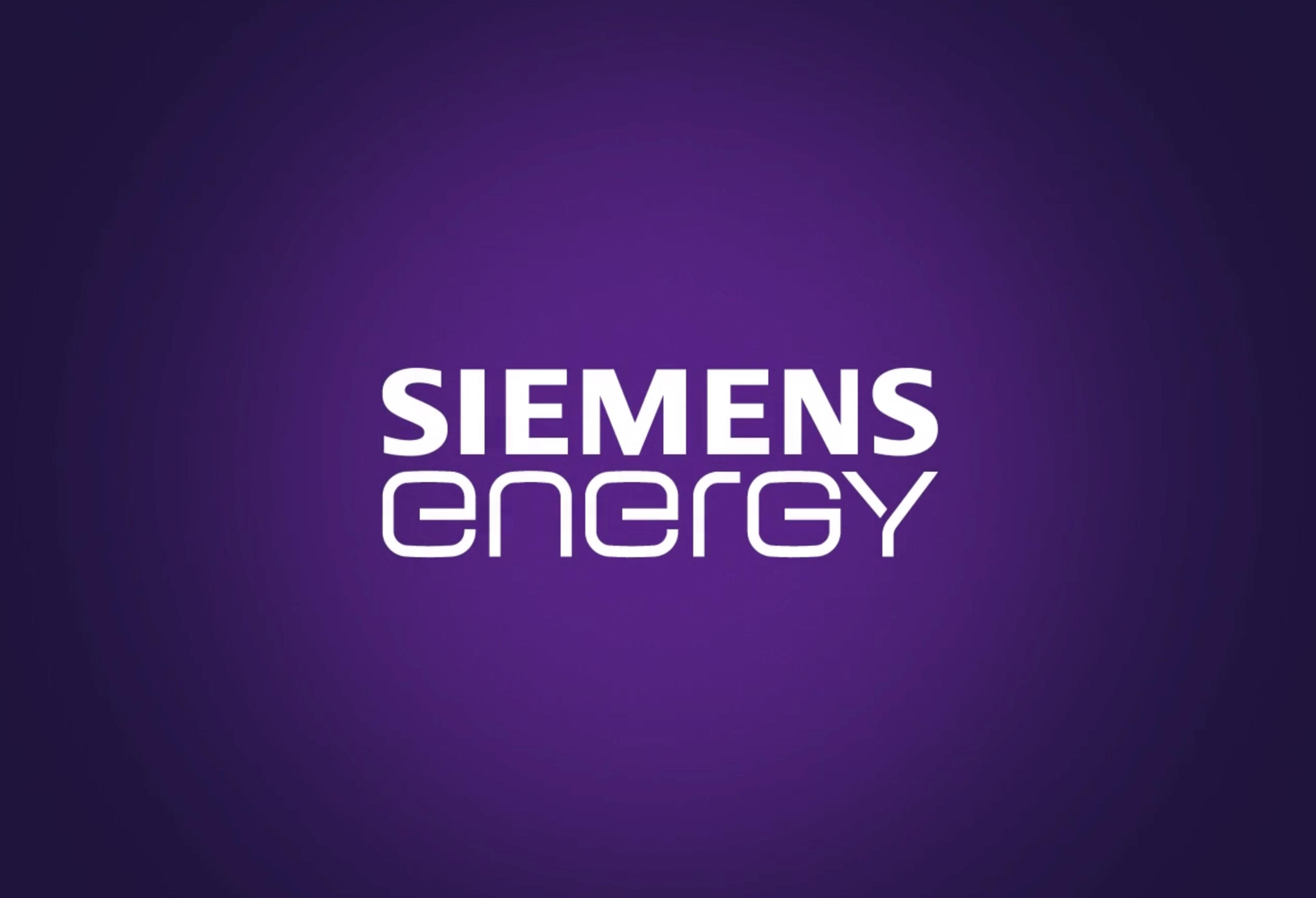 Siemens Energie