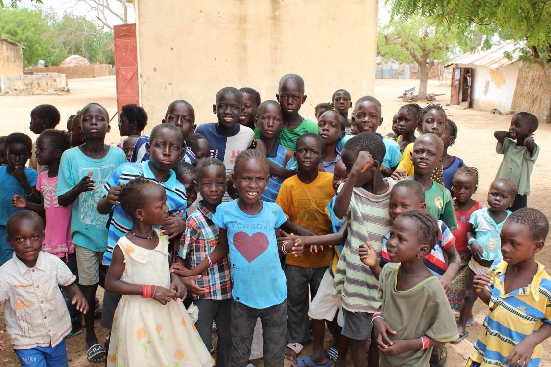 foundation cdw stiftung