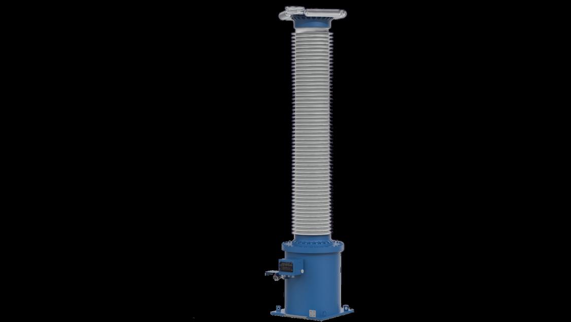 SVA 420 voltage transformer up to 420 kV