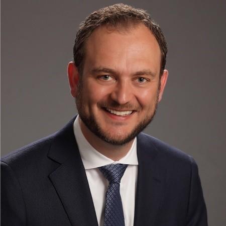 Arne Wohlschlegel