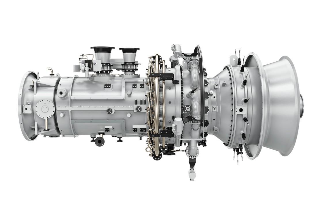 SGT-700