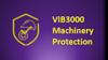 VIB Machinery Protection