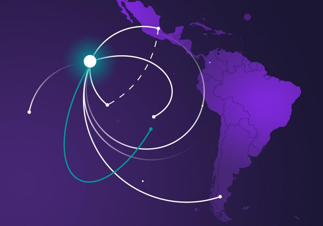Latin America Energy Week