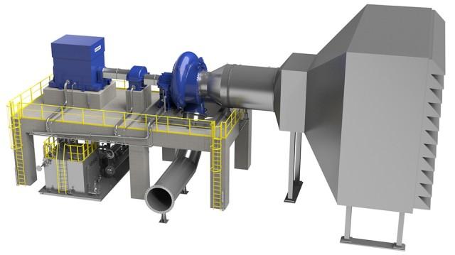 gearlesscompressor-ss-overhung.jpg