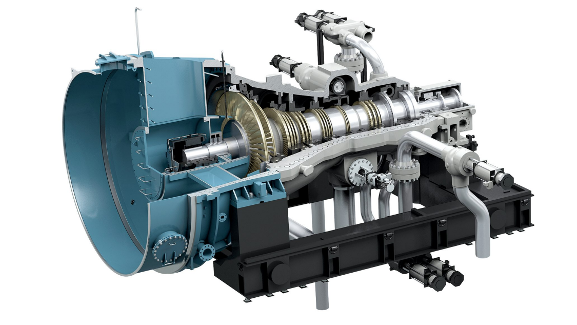 Global Sola Steam Turbine Market 2021 Research Report by Size,  Manufactures, Types, Application and Forecast to 2026 – The Bisouv Network