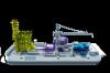 SeaFloat Webinar