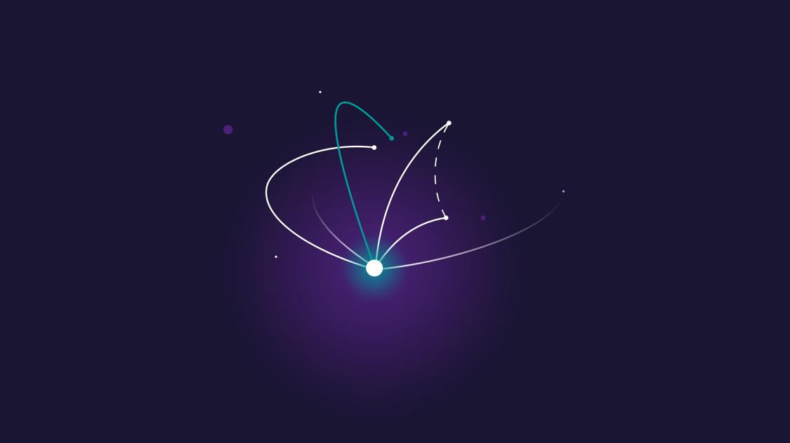 Siemens Energy dot sphere